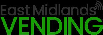 East Midlands Vending
